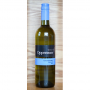 Oppenauer Chardonnay
