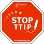StopTTIP