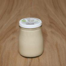 Produkte-Joghurts-Kaffee-Schafmilchjoghurt_Kaffee1-cb12e6e35dafb918cc0670a7db6186f4