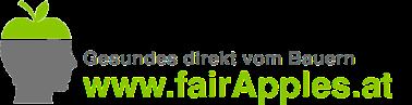 FairApples